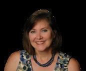 Debbie Gordon, CRTS, CA