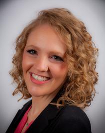 Katie M. Palmer, FDN-P